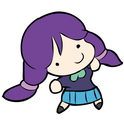 File:Smol nozomi hd remastered by magic277-dabo1c2.png