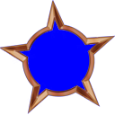 File:Badge-7-0.png