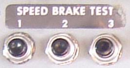 File:Speedbrake test.jpg