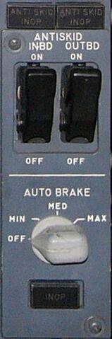 File:Autobrake 200.jpg