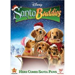 File:250px-Santa Buddies.jpg