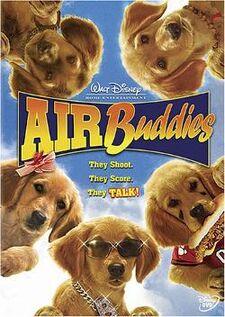 250px-Airbuddies
