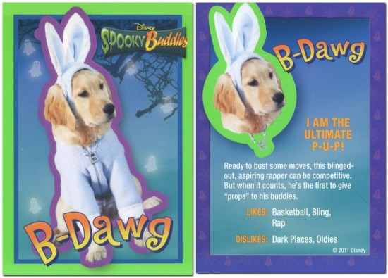 File:Normal B-Dawg s.jpg
