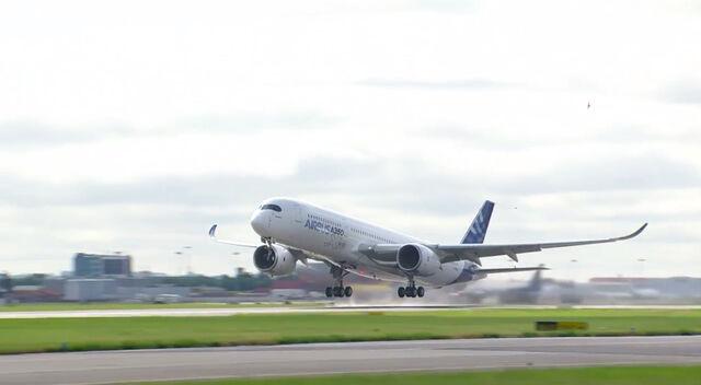 File:A350xwb.jpg