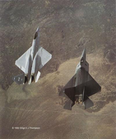 File:PAV2 & YF-22 2.jpg