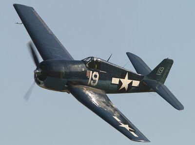 F6f-hellcat