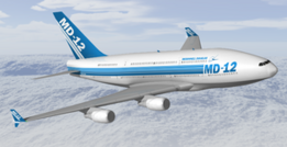 300px-Md-12-2