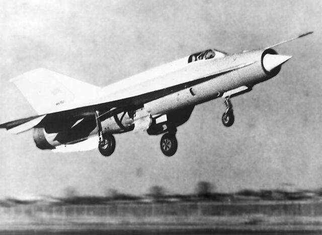 File:MiG-21I(A-144) Analog 03.jpg
