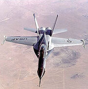 220px-Northrop YF-17 Cobra 060810-F-1234S-033-1-