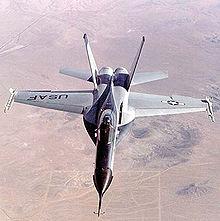 File:220px-Northrop YF-17 Cobra 060810-F-1234S-033-1-.jpg