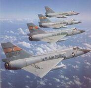 F-106-2