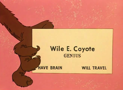 File:Wile-e-coyote-business-card.png
