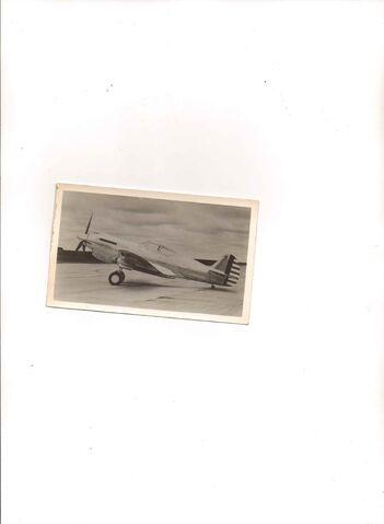 File:Presumed P-40 Warhawk proto.jpg