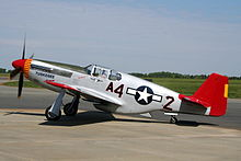 File:220px-P51 Mustang Red Tail.jpg