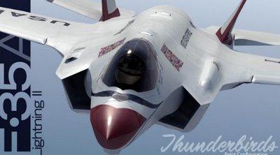 File:F-35-1Thunderbirds Joint Strike Fighter.jpg