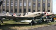 Ilyushin Il-2 Warsaw 2