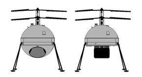 800px-Kamov Ka-137