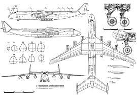 File:An-225 3d drawing.jpg