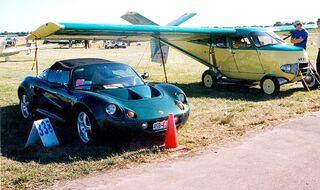 800px-Aerocar2000