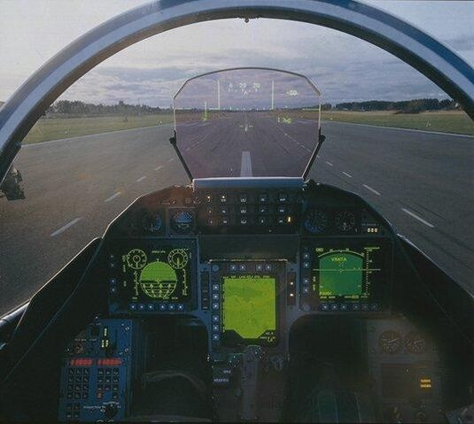 File:Gripen-cockpit.jpg