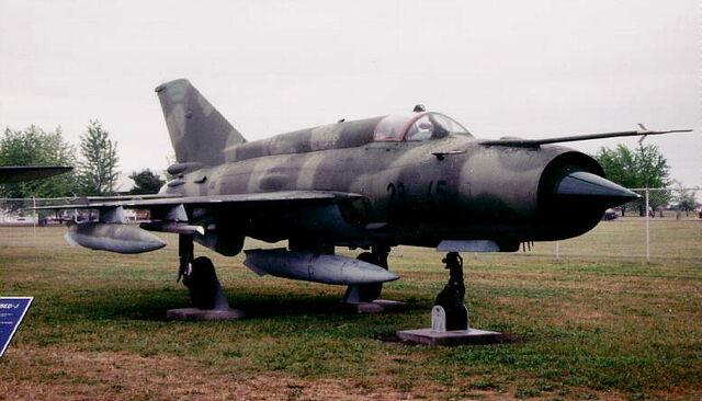 File:Mig21mf fuel tanks.jpg