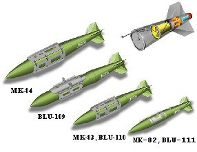 File:Jdam family.jpg