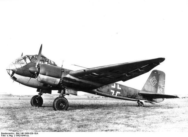 File:Bundesarchiv Bild 146-1989-039-18A, Flugzeug Junkers Ju 188.jpg
