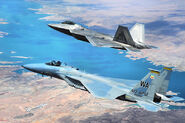 800px-433d Weapons Squadron - F-15 F-22 - 2