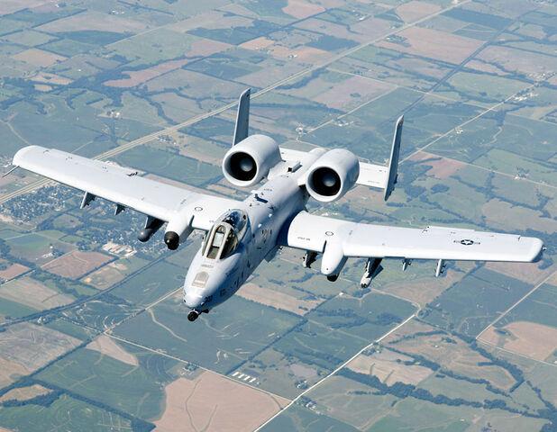 File:Fairchild-a10-thunderbolt2-warthog.jpg