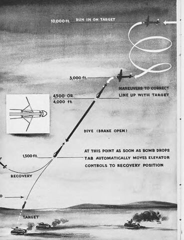 File:460px-Stuka-robot.jpg