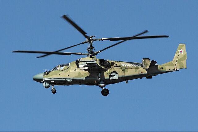 File:800px-Russian Air Force Kamov Ka-52 Maksimov.jpg