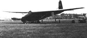 Messerschmitt-me-321a-1-glider-02