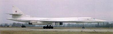 799px-Tu 160 NTW 2 3 94 2