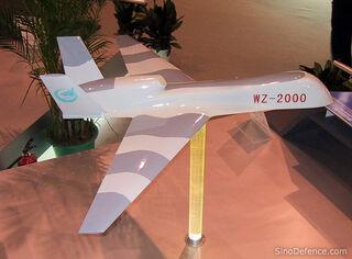 Wz2000 01large