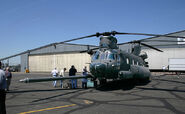 800px-MH-47.Chinook (1)