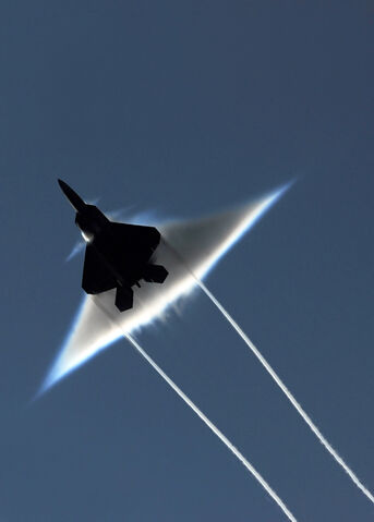 File:F-22 supersonic 090622-N-7780S-014.jpg