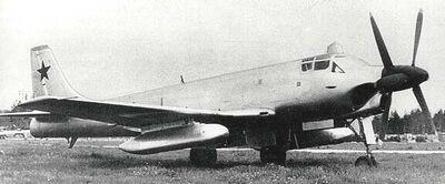 Tu91-2