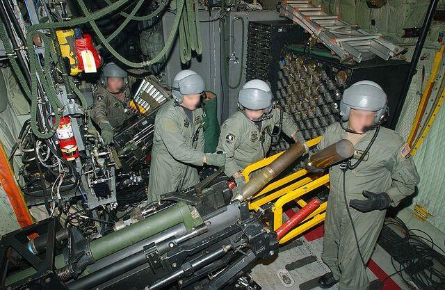 File:800px-AC-130U Aerial Gunners.jpg
