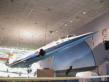 220px-NASA.F-104.Starfighter