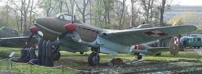 799px-PL MWP Pe-2FT