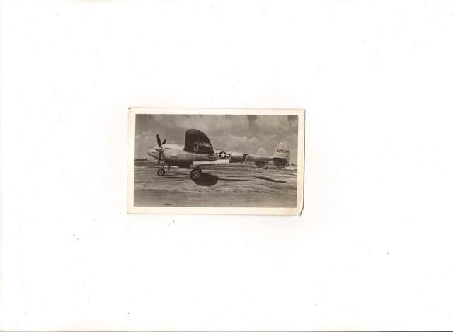 File:P-38 B and W.jpg