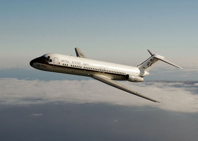 File:C-9 Skytrain.jpg