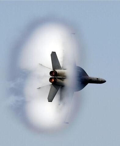 File:F-18-diamondback blast.jpg