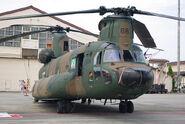 800px-CH-47JA 20090822 Yokota AFB-02