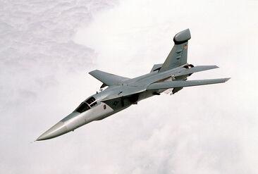 800px-EF-111A Raven