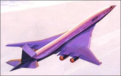 File:Boeing sst 1.jpg