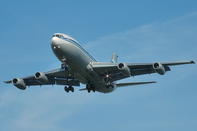Il-86