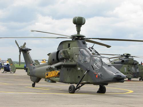 File:Eurocopter EC-665 Tiger.jpg