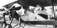Nieuport 16