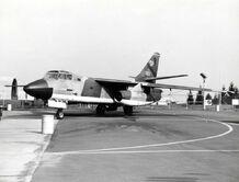 789px-Douglas EB-66E Destroyer in flight 061103-F-1234P-005